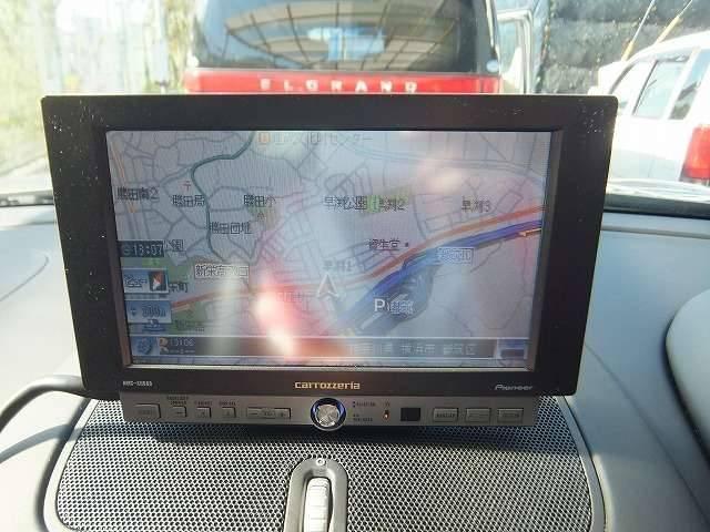 ターボ ティプトロニックS 4WD 黒革メモリーパワーシート(13枚目)