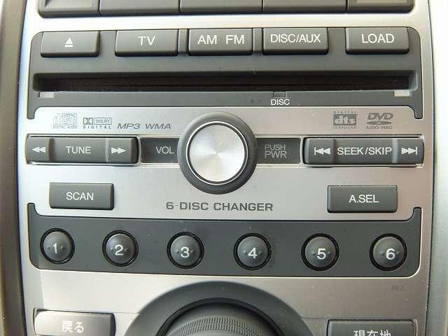 ホンダ レジェンド ベースグレード 4WD HDD禁煙 黒革エアS  1年保証付