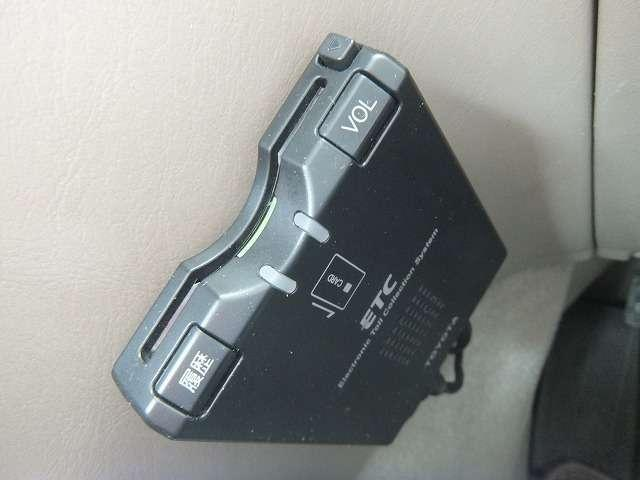 トヨタ プロナード 3.0 後期型 純正ナビ HID パワーシート ETC
