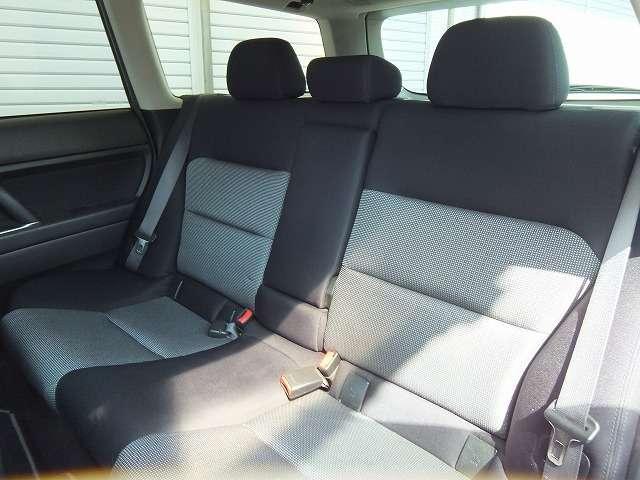 スバル レガシィツーリングワゴン 2.0GTスペックB ワンオーナー ETC HID
