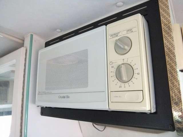 ダッジ ダッジ バン ベースグレードキャンピング キッチン ベッド シャワー
