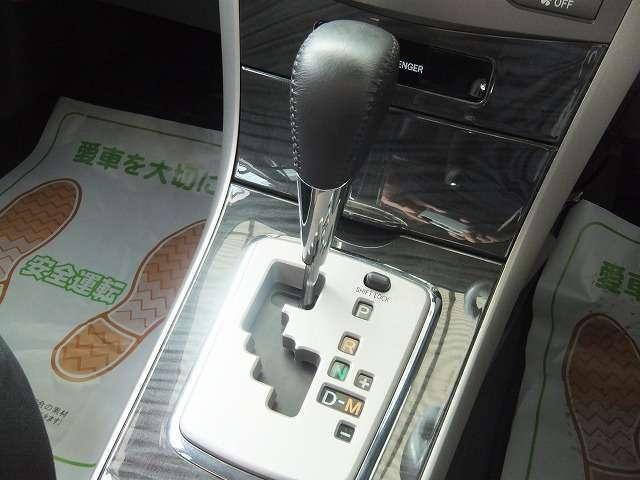 トヨタ カローラフィールダー 1.8S エアロツアラー スマートキー