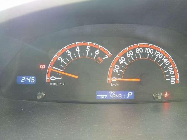 トヨタ ポルテ 150r ウェルキャブ助手席電動リフトアップ 禁煙車