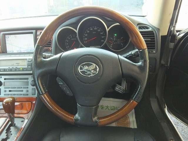 トヨタ ソアラ 430SCV 黒革シート 電動メタルトップオープン