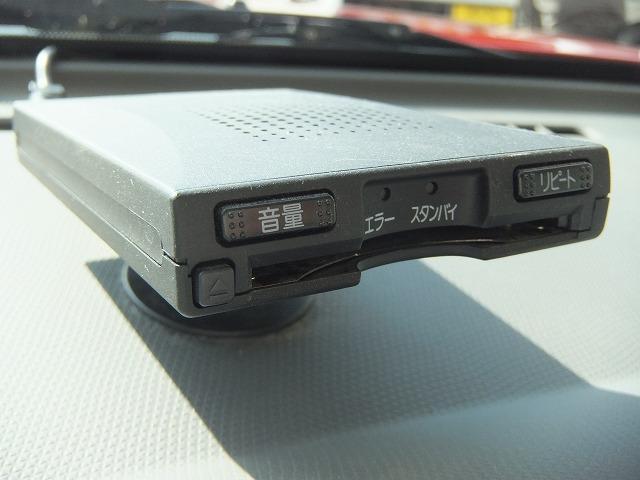 日産 キューブキュービック 15M プレミアムインテリア HDD HID インテリキー