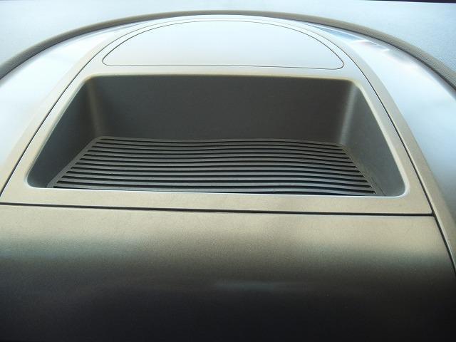 米国日産 タイタン クルーキャブLE 4WD ヒッチメンバー