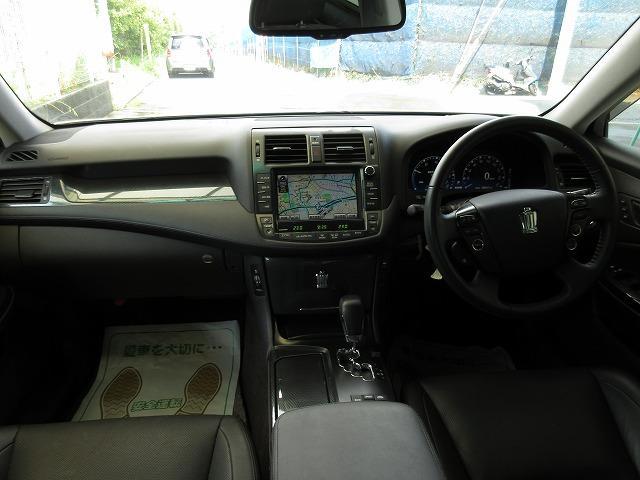 全車3ヵ月3000kmの無料保証付き販売となります。安心してご購入・ご使用頂けるようにセットしております。