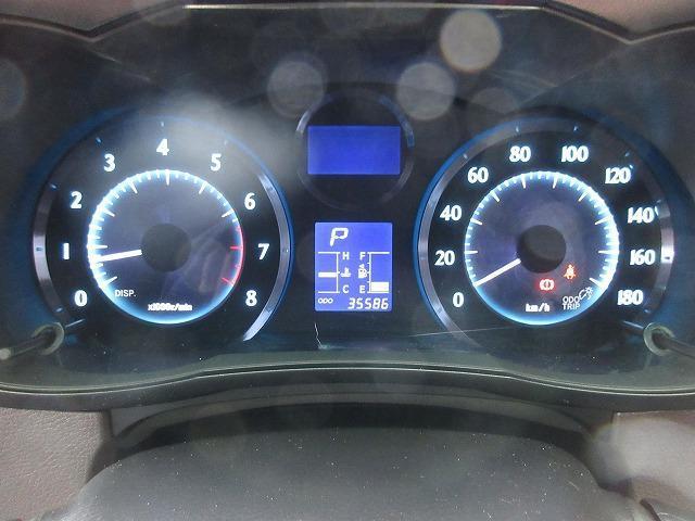 350G メーカーオプションHDDナビ 禁煙車(7枚目)