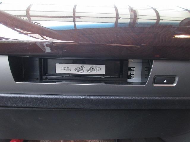 740i 黒革エアシート SR ナビTV 20AW Pトランク(35枚目)