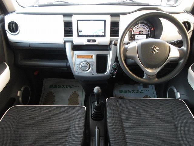 「スズキ」「ハスラー」「コンパクトカー」「神奈川県」の中古車8