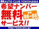 日産 エクストレイル GT 4WD ターボ 禁煙