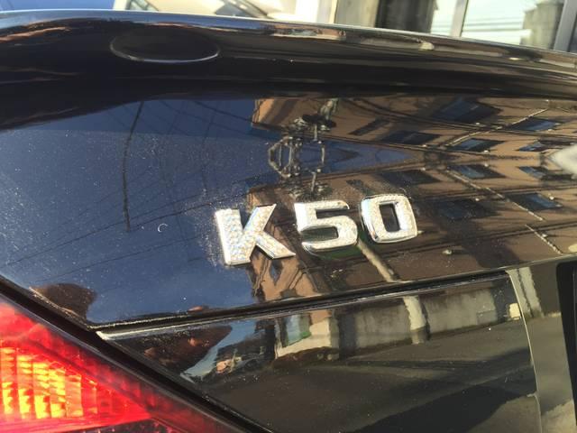 メルセデス・ベンツ M・ベンツ SL500 フルエアロカスタム 新並
