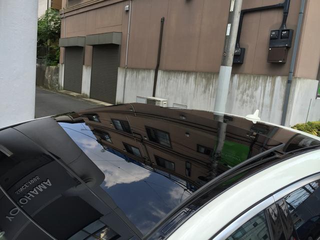 メルセデス・ベンツ M・ベンツ S550ロング エディション1 1オーナー 左H D車