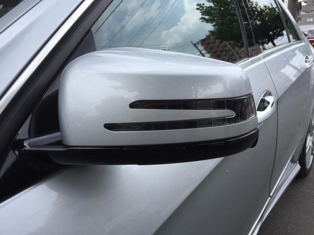 メルセデス・ベンツ M・ベンツ E350 アバンギャルド AMGスポーツパッケージ D車