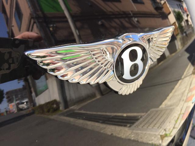 「ベントレー」「コンチネンタル」「クーペ」「神奈川県」の中古車47