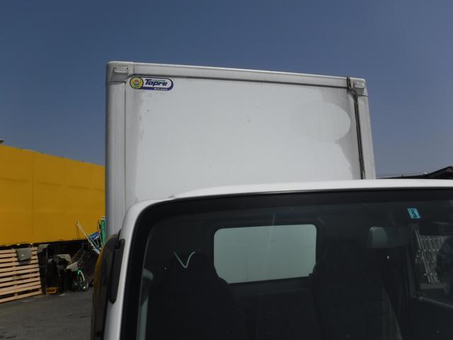 マツダ タイタンダッシュ 最大積載量1250キロ タイミングベルト済 5MT