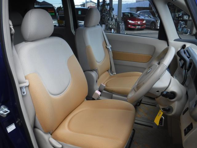 トヨタ ポルテ 150r DVDナビ 社外アルミ 1年走行無制限保証