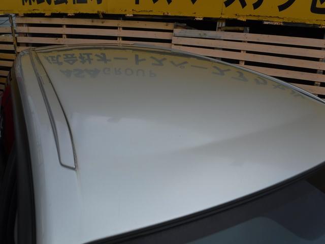 スバル レガシィツーリングワゴン 2.0R 4WD エアロ ナビ ETC 1年走行無制限保証