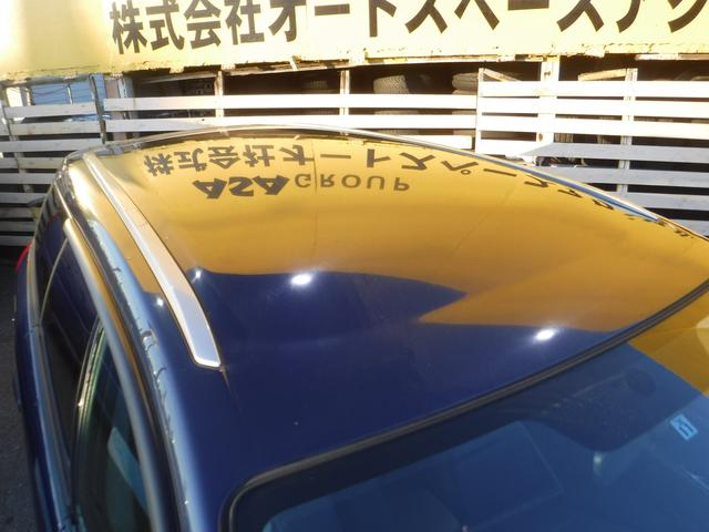 スバル レガシィツーリングワゴン 2.0GTスペックB ETC HID