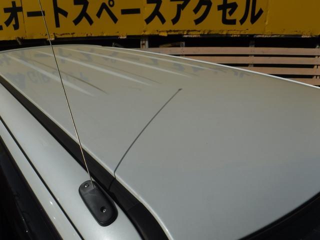 スズキ ワゴンR FX-Sリミテッド HDDナビ ETC 1年走行無制限保証