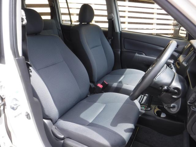 トヨタ サクシードバン UL キーレスETC タイミングチェーン 1年走行無制限保証