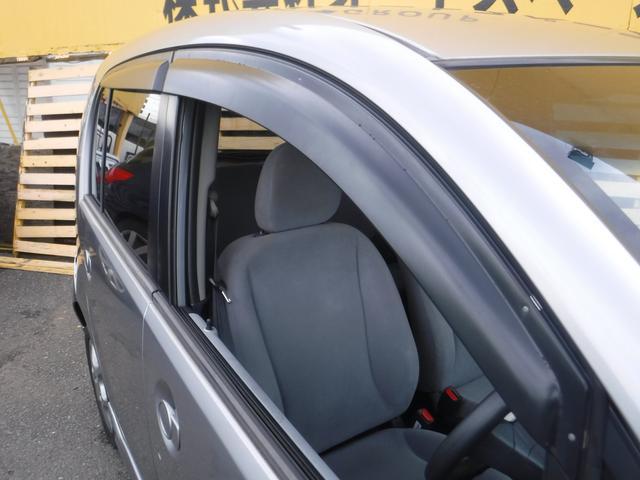 ホンダ ライフ ディーバターボ 4WD エアロ 1年走行無制限保証