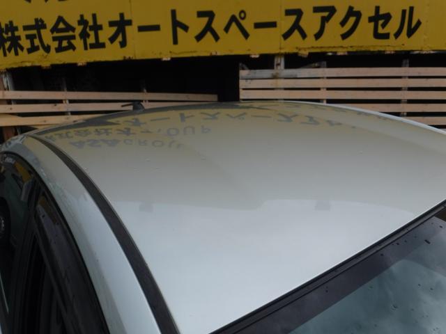 「トヨタ」「プリウス」「セダン」「神奈川県」の中古車12