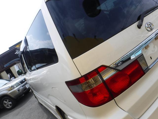 「トヨタ」「アルファード」「ミニバン・ワンボックス」「神奈川県」の中古車15