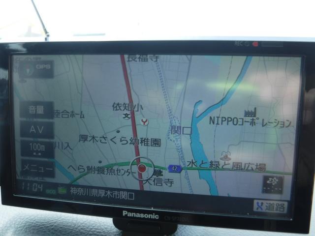 「トヨタ」「アルファード」「ミニバン・ワンボックス」「神奈川県」の中古車40