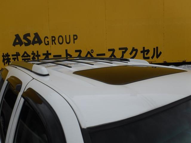 「キャデラック」「キャデラック エスカレード」「SUV・クロカン」「神奈川県」の中古車12