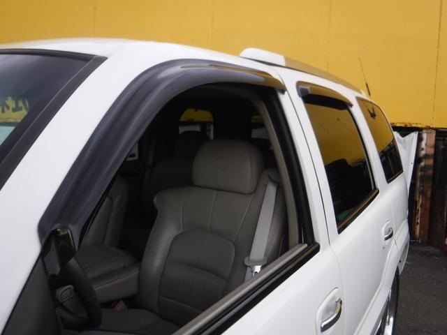 「キャデラック」「キャデラック エスカレード」「SUV・クロカン」「神奈川県」の中古車13
