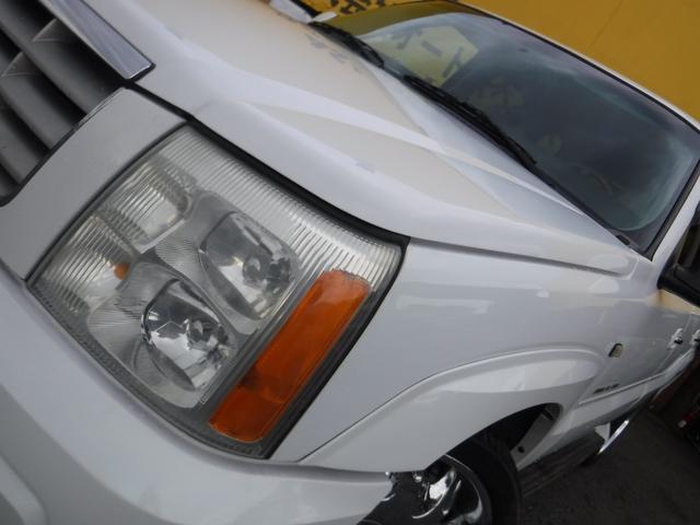 「キャデラック」「キャデラック エスカレード」「SUV・クロカン」「神奈川県」の中古車14