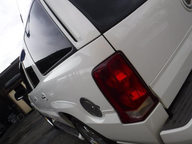 「キャデラック」「キャデラック エスカレード」「SUV・クロカン」「神奈川県」の中古車15