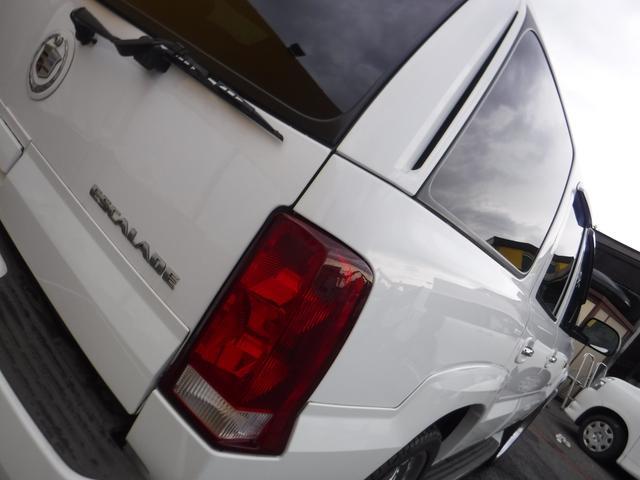 「キャデラック」「キャデラック エスカレード」「SUV・クロカン」「神奈川県」の中古車16
