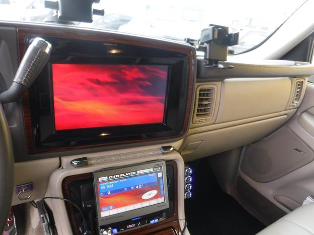 「キャデラック」「キャデラック エスカレード」「SUV・クロカン」「神奈川県」の中古車18