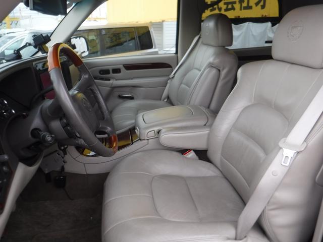 「キャデラック」「キャデラック エスカレード」「SUV・クロカン」「神奈川県」の中古車20
