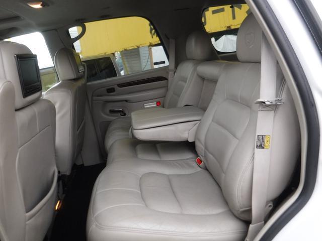「キャデラック」「キャデラック エスカレード」「SUV・クロカン」「神奈川県」の中古車22