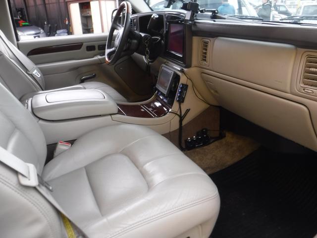 「キャデラック」「キャデラック エスカレード」「SUV・クロカン」「神奈川県」の中古車25