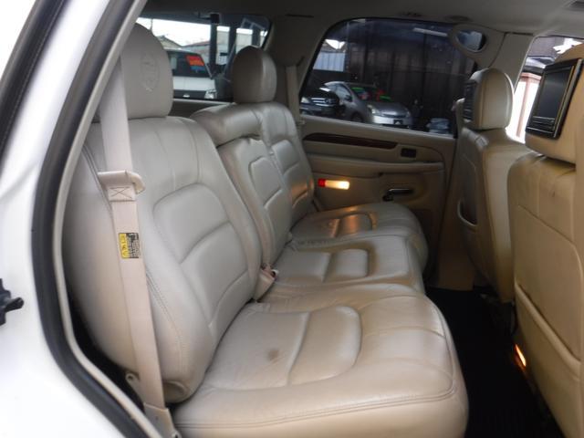 「キャデラック」「キャデラック エスカレード」「SUV・クロカン」「神奈川県」の中古車26