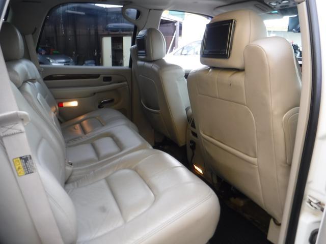 「キャデラック」「キャデラック エスカレード」「SUV・クロカン」「神奈川県」の中古車27