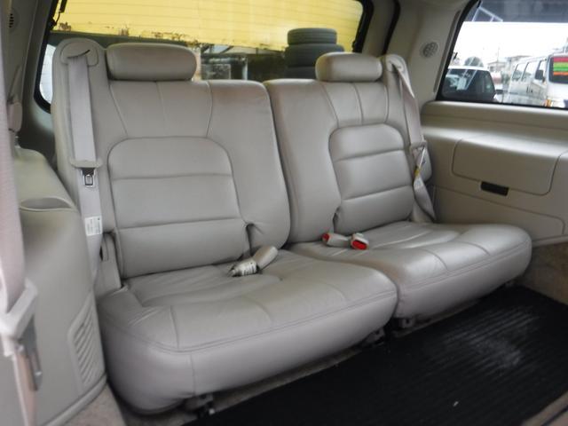 「キャデラック」「キャデラック エスカレード」「SUV・クロカン」「神奈川県」の中古車28