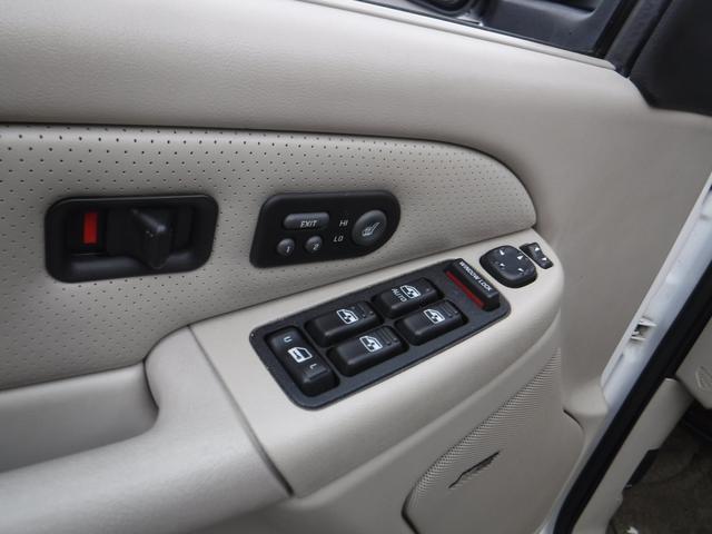 「キャデラック」「キャデラック エスカレード」「SUV・クロカン」「神奈川県」の中古車31