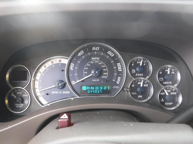 「キャデラック」「キャデラック エスカレード」「SUV・クロカン」「神奈川県」の中古車34