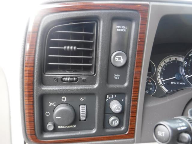 「キャデラック」「キャデラック エスカレード」「SUV・クロカン」「神奈川県」の中古車35