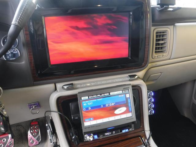 「キャデラック」「キャデラック エスカレード」「SUV・クロカン」「神奈川県」の中古車36