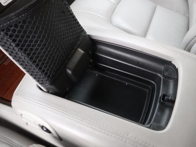 「キャデラック」「キャデラック エスカレード」「SUV・クロカン」「神奈川県」の中古車40