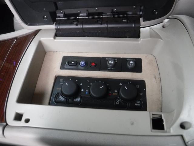 「キャデラック」「キャデラック エスカレード」「SUV・クロカン」「神奈川県」の中古車41