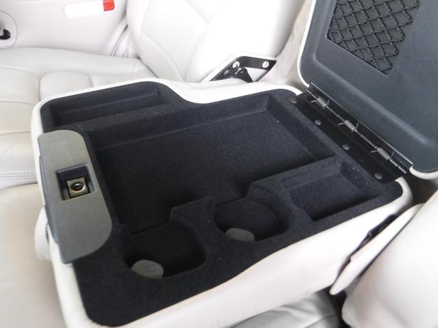 「キャデラック」「キャデラック エスカレード」「SUV・クロカン」「神奈川県」の中古車43