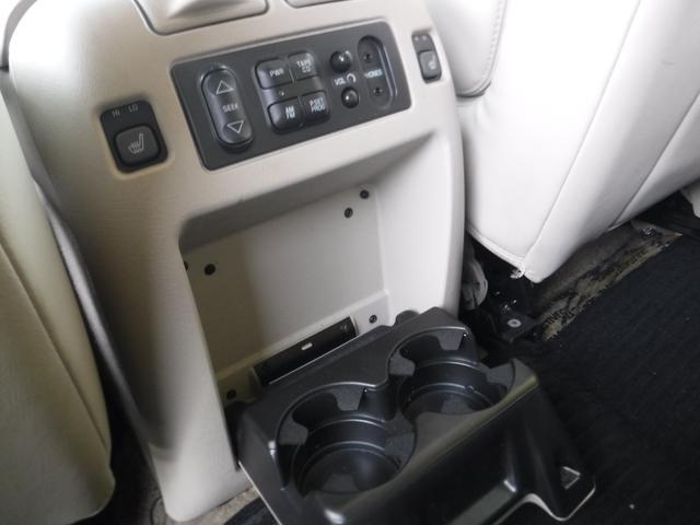 「キャデラック」「キャデラック エスカレード」「SUV・クロカン」「神奈川県」の中古車44