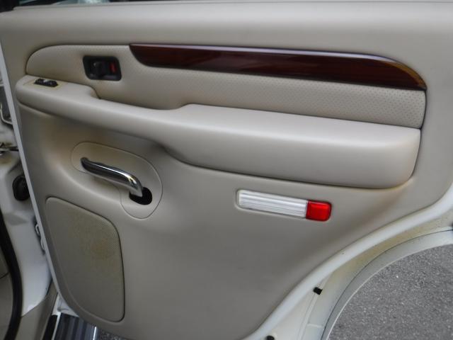 「キャデラック」「キャデラック エスカレード」「SUV・クロカン」「神奈川県」の中古車45